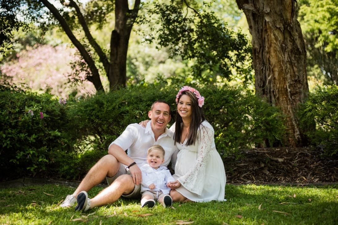 ferres-family-maternity-22