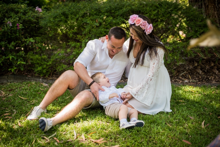 ferres-family-maternity-26
