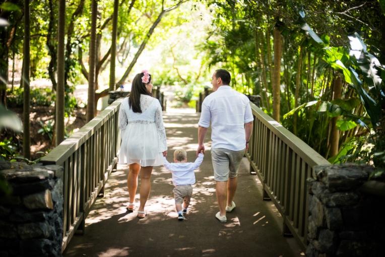 ferres-family-maternity-29