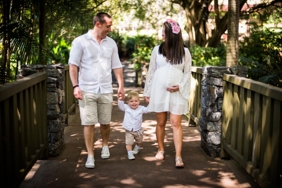 ferres-family-maternity-33