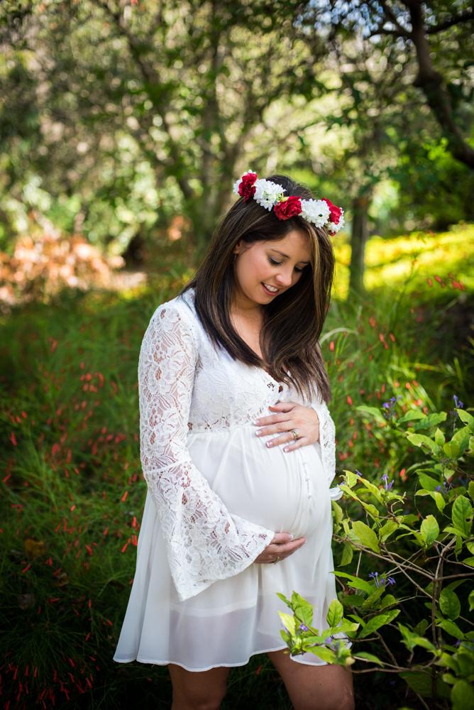 ferres-family-maternity-43