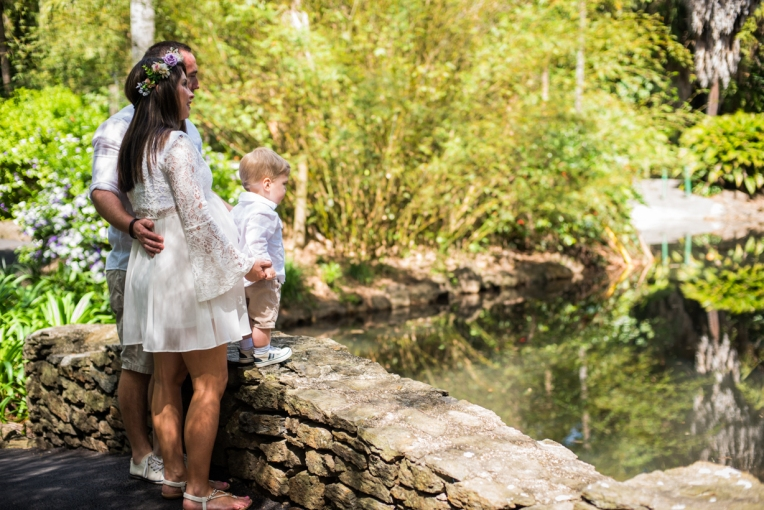 ferres-family-maternity-46