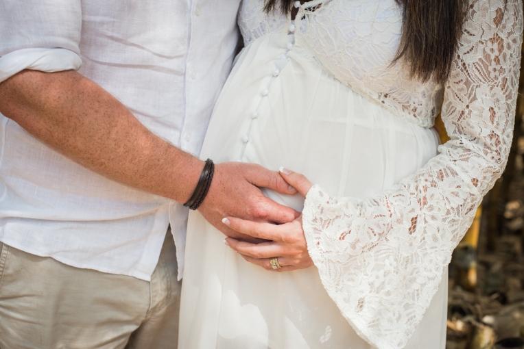ferres-family-maternity-5
