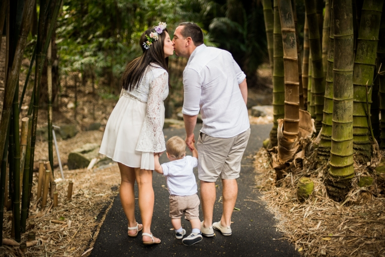 ferres-family-maternity-55
