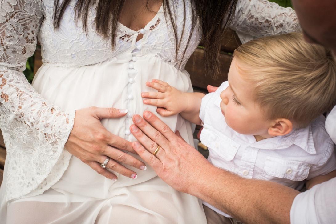 ferres-family-maternity-79