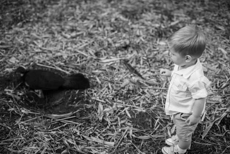 ferres-family-maternity-bw-30