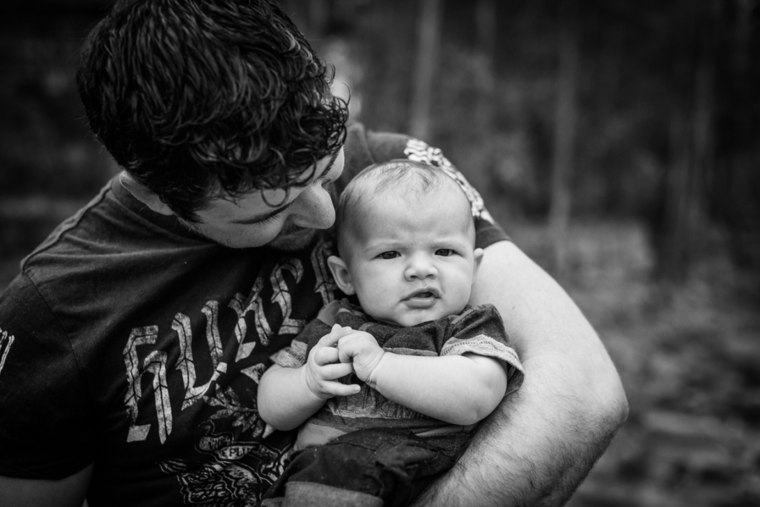hunter-family-26-november-2016-bw-17