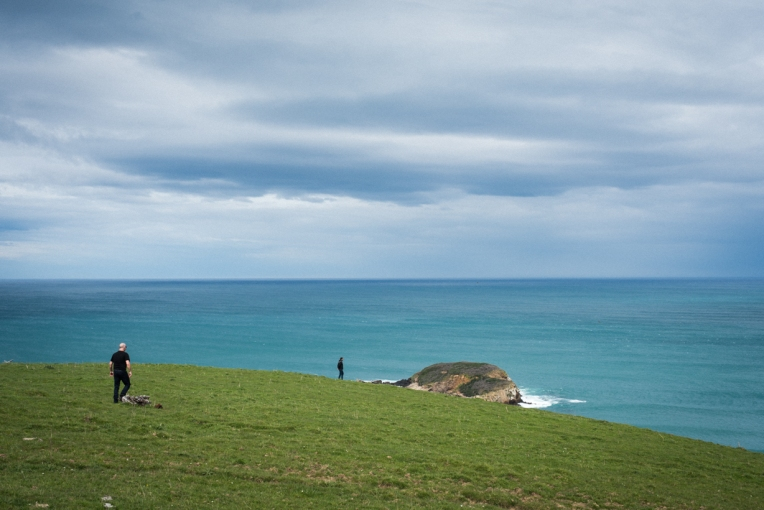 south-new-zealand-11