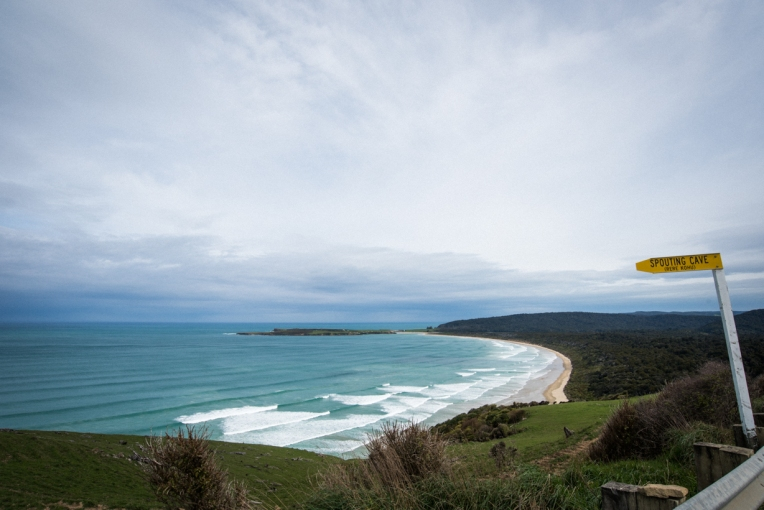 south-new-zealand-13