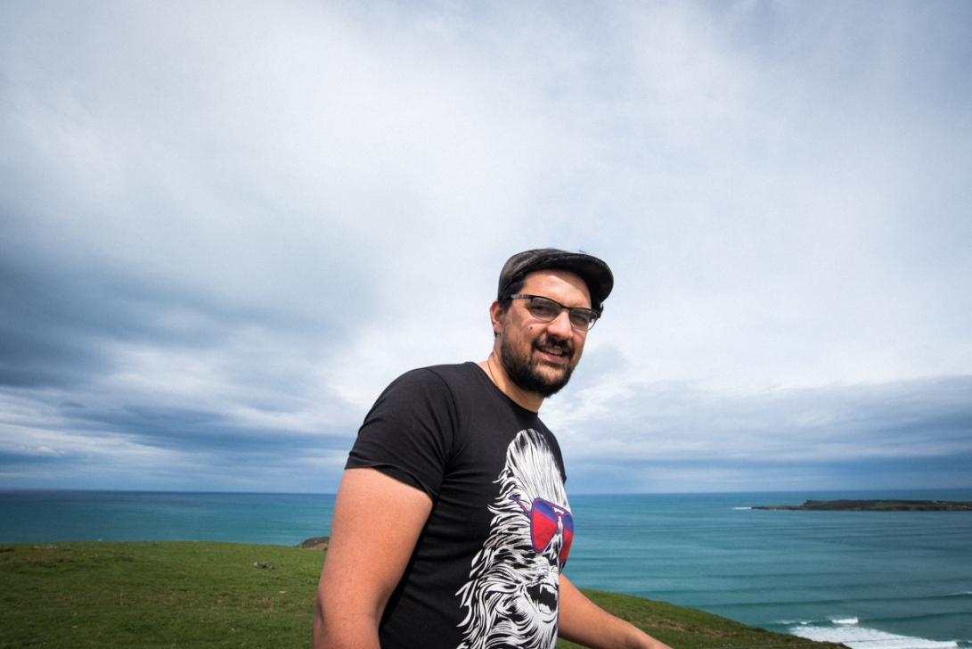 south-new-zealand-27