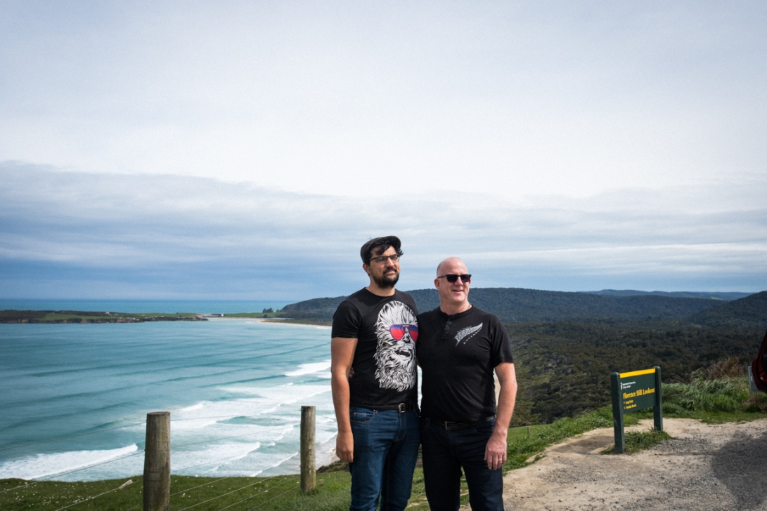 south-new-zealand-29