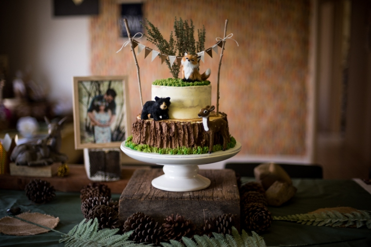 Where The Wild Things Are Our Baby Shower Spirit Love Imaging