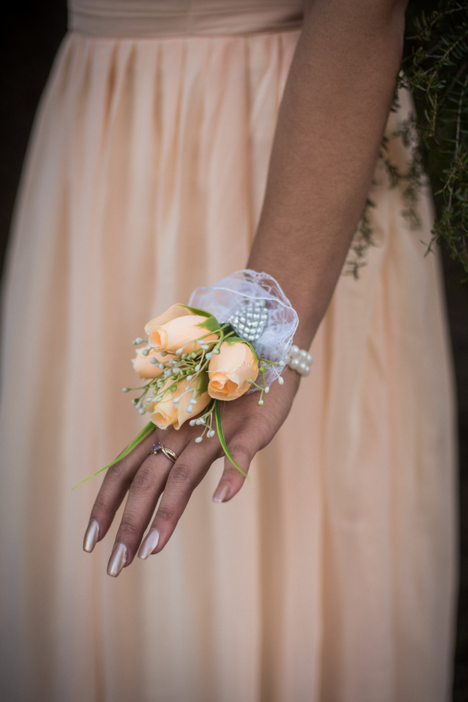 Love Crowns - Corsages 2 July-18