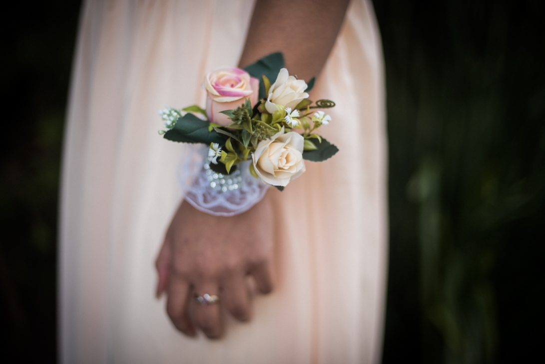 Love Crowns - Corsages 2 July-25