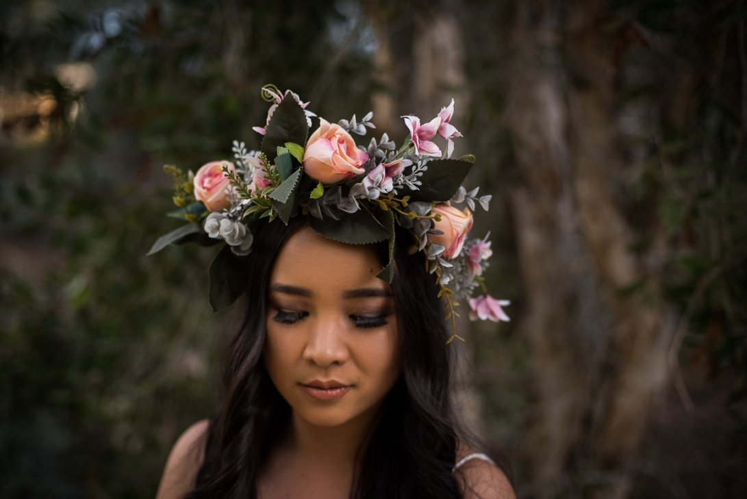 Love Crowns ~ Wild Winter Collection-26