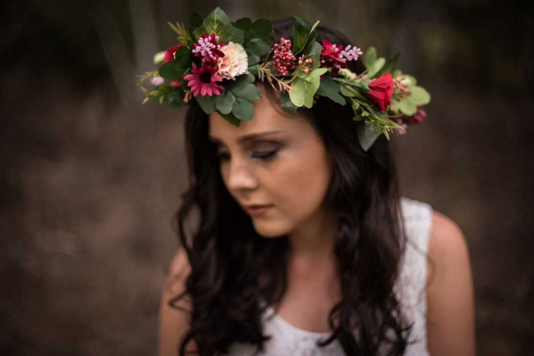 Love Crowns ~ Wild Winter Collection-3