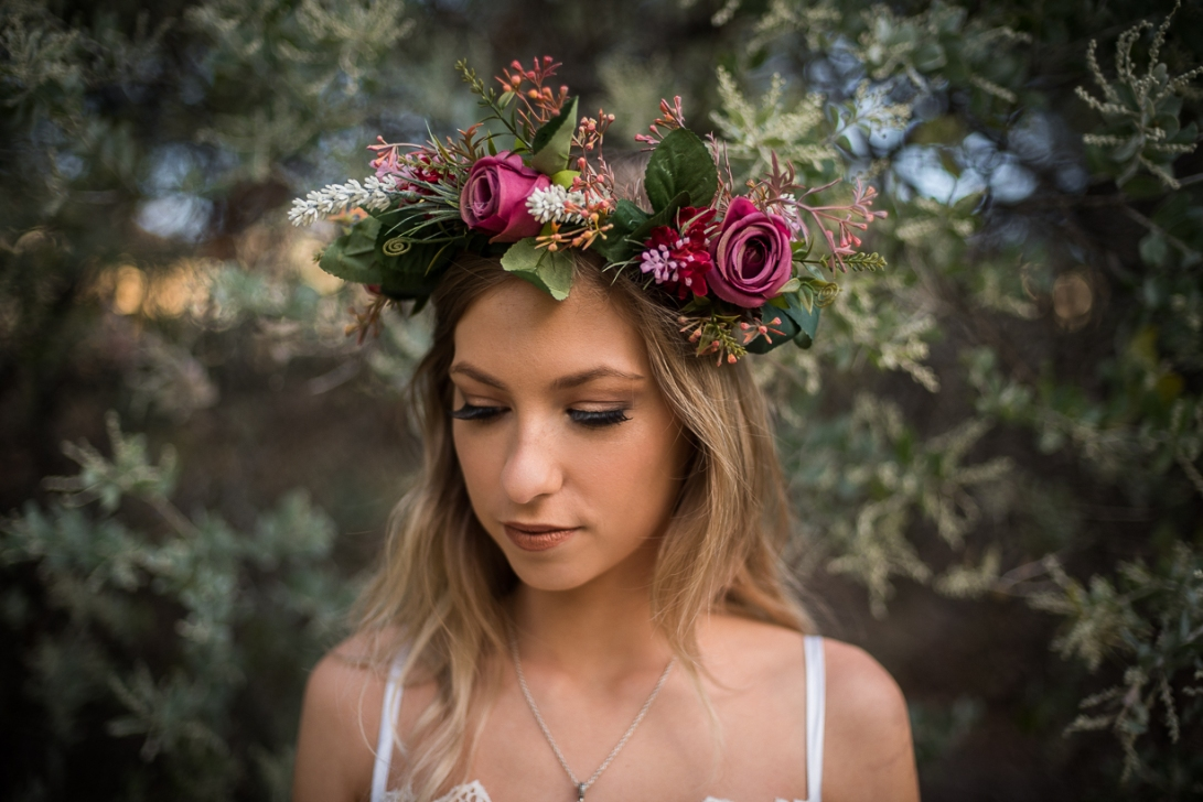Love Crowns ~ Wild Winter Collection-37