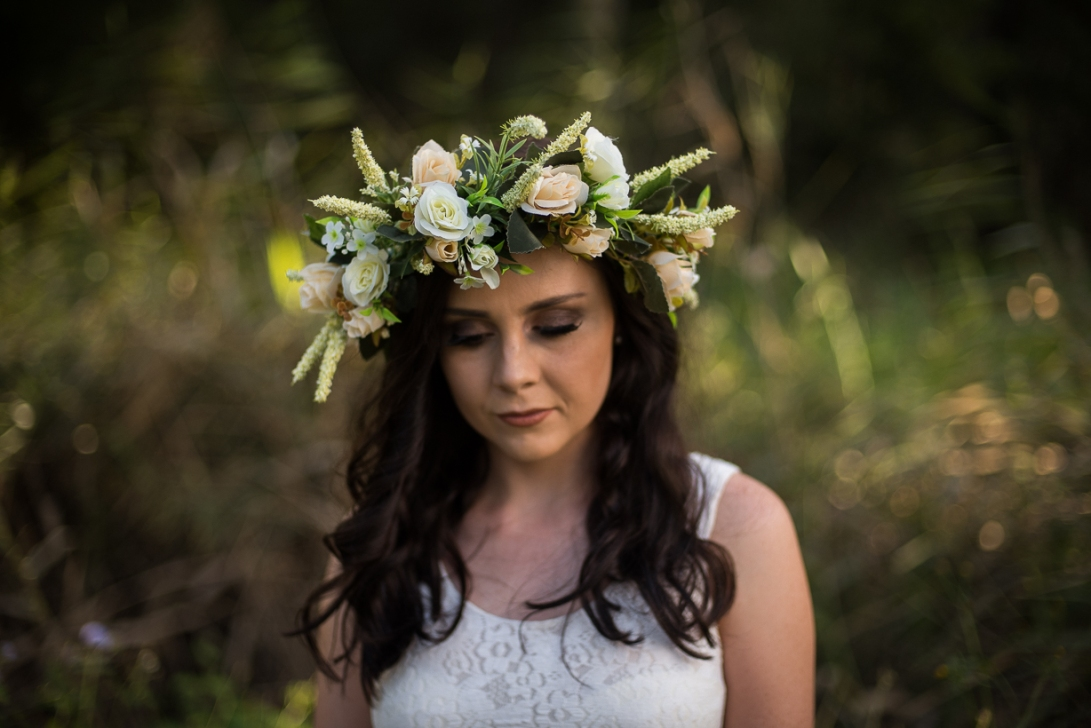 Love Crowns ~ Wild Winter Collection-41