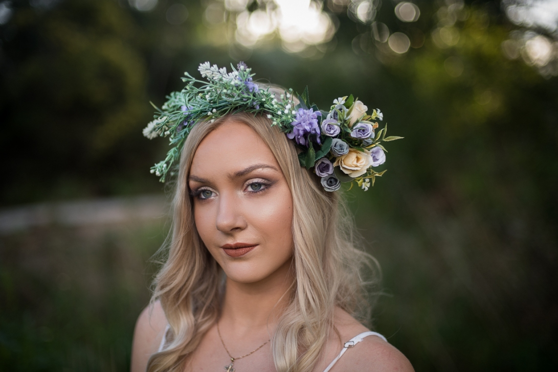 Love Crowns ~ Wild Winter Collection-46