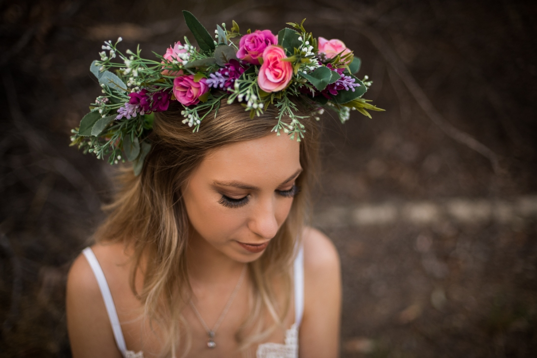 Love Crowns ~ Wild Winter Collection-59
