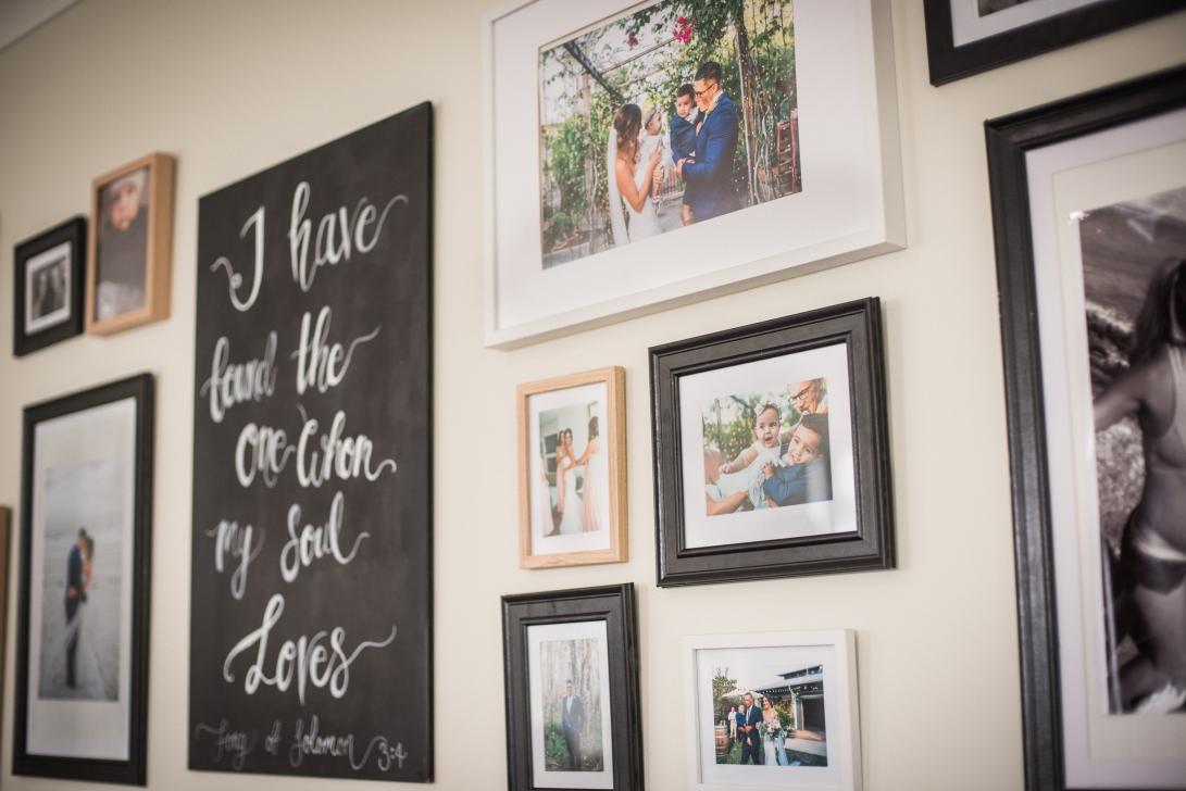 Sammy Boynton Designs -Home Decor Sept 2017-11