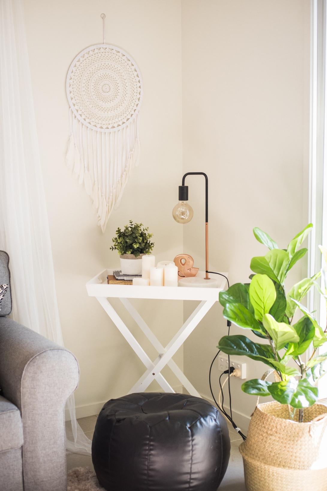 Sammy Boynton Designs -Home Decor Sept 2017-15
