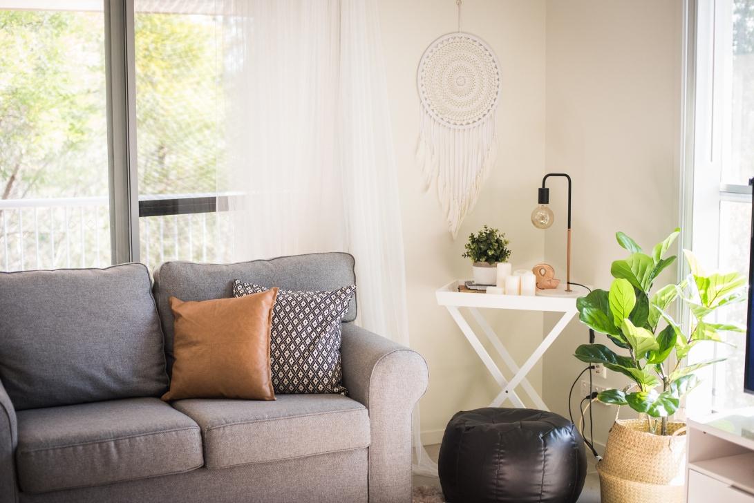 Sammy Boynton Designs -Home Decor Sept 2017-16