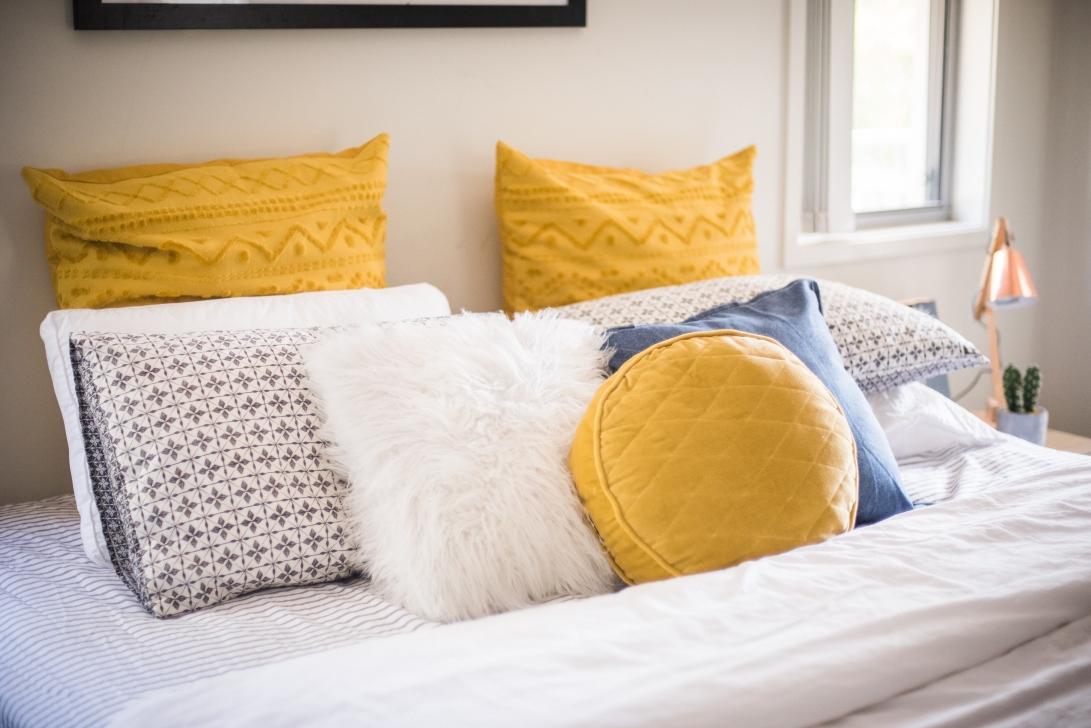 Sammy Boynton Designs -Home Decor Sept 2017-25