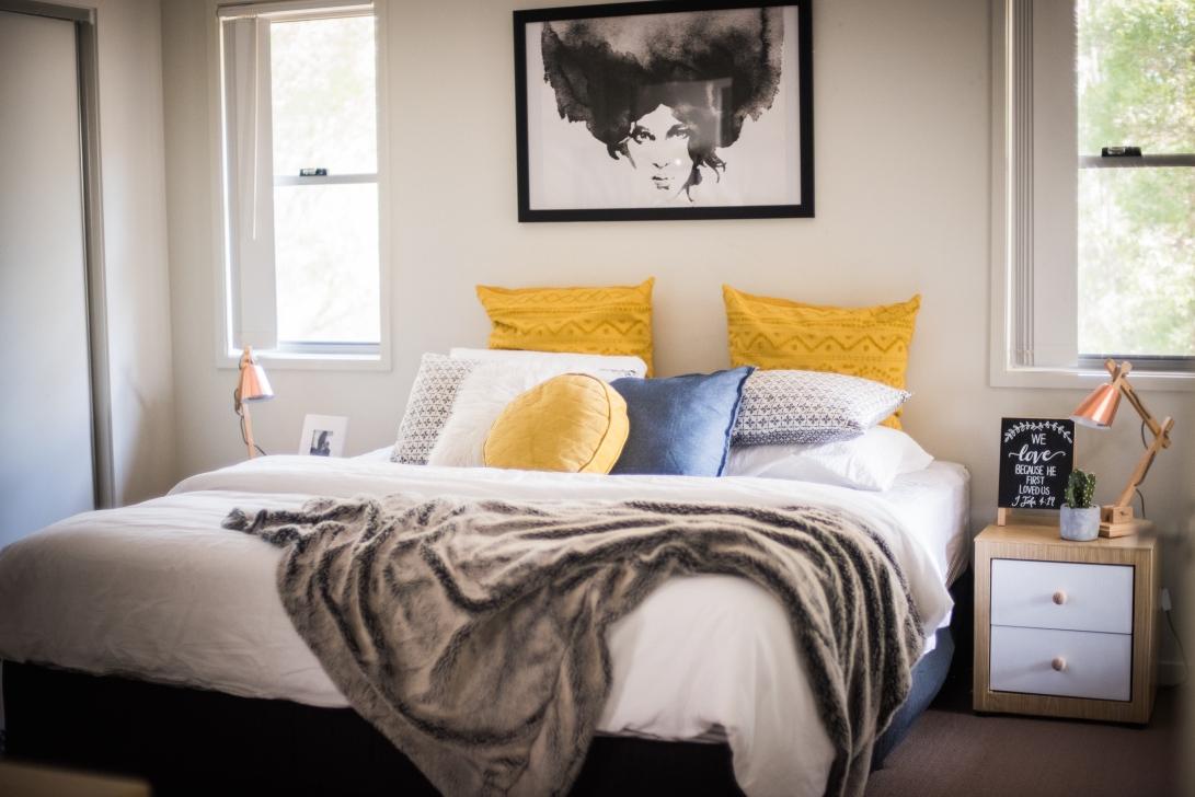Sammy Boynton Designs -Home Decor Sept 2017-27
