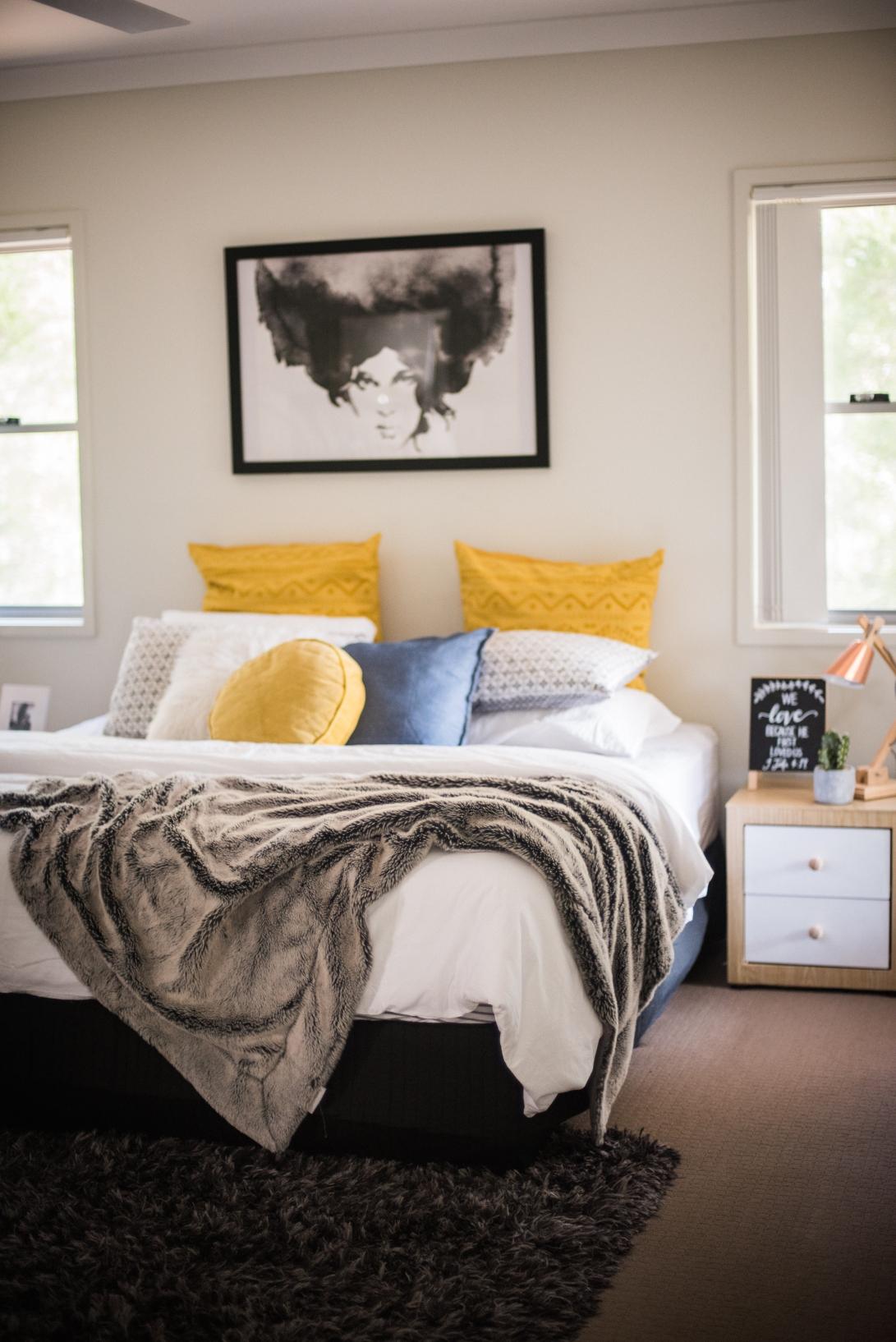 Sammy Boynton Designs -Home Decor Sept 2017-28