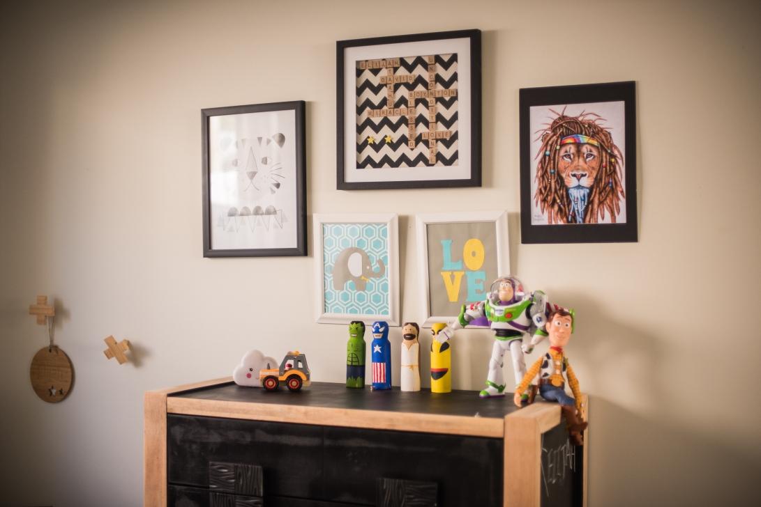 Sammy Boynton Designs -Home Decor Sept 2017-30