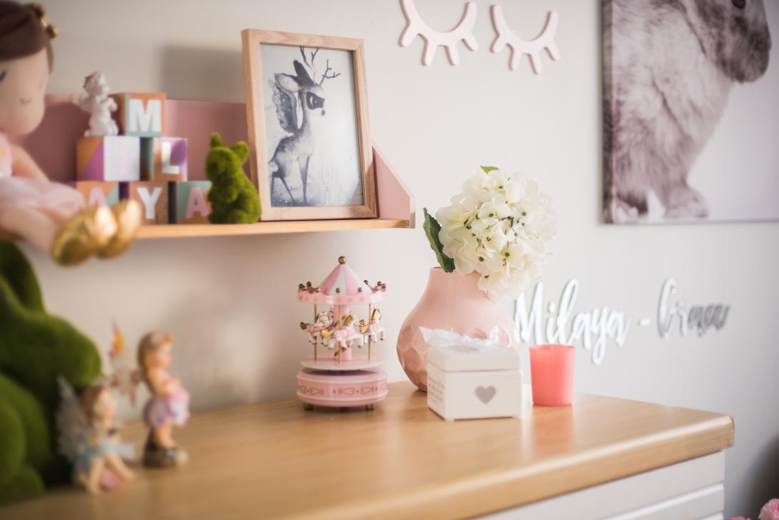 Sammy Boynton Designs -Home Decor Sept 2017-45