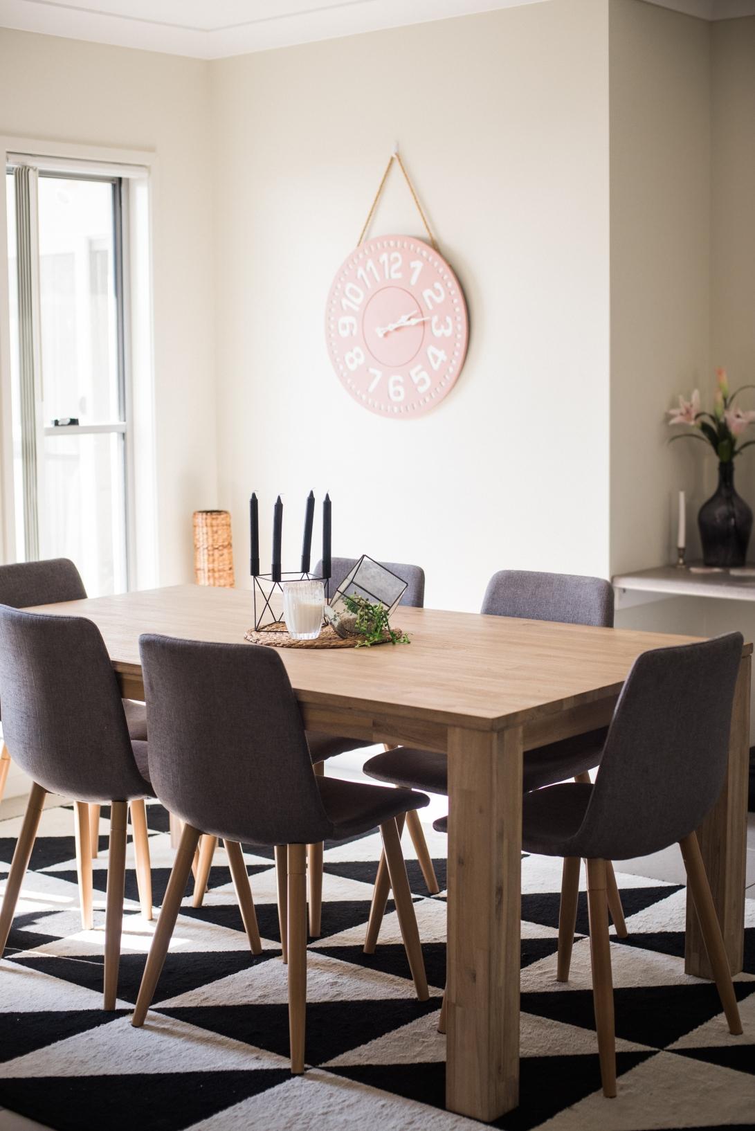 Sammy Boynton Designs -Home Decor Sept 2017-6