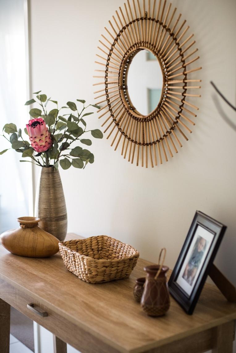 Sammy Boynton Designs -Home Decor Sept 2017