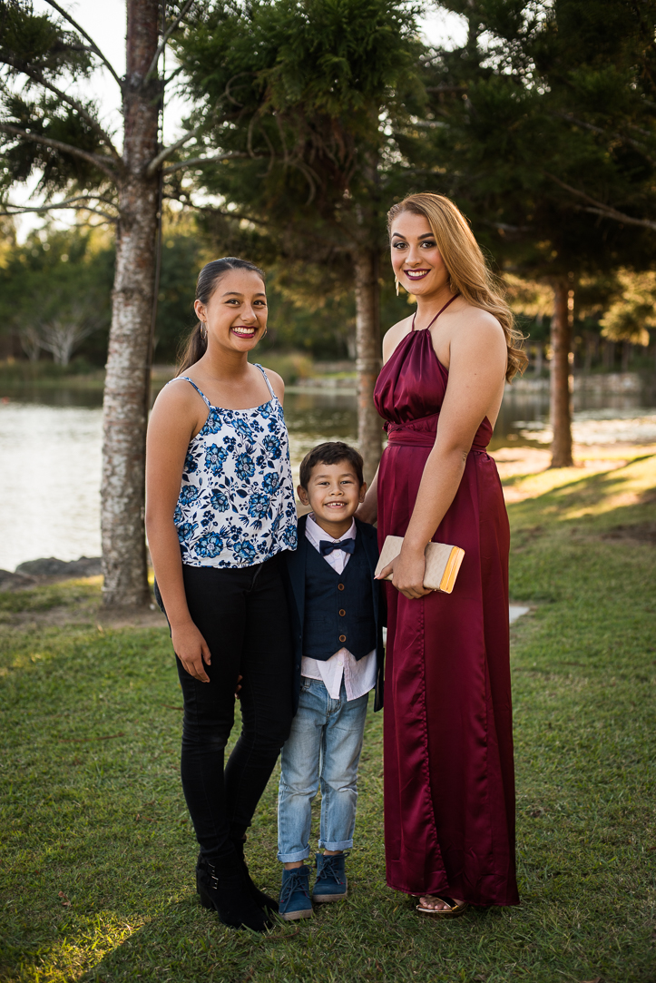 Eden's Formal 18th May 2018-26