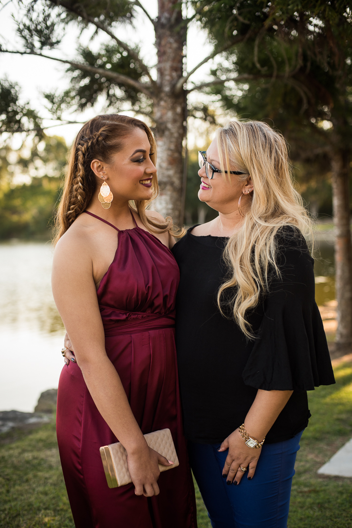 Eden's Formal 18th May 2018-38