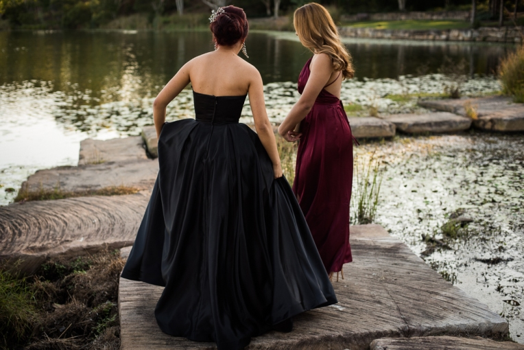 Eden's Formal 18th May 2018-55