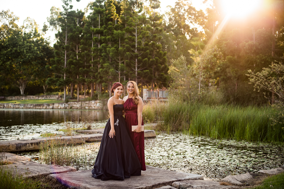 Eden's Formal 18th May 2018-56