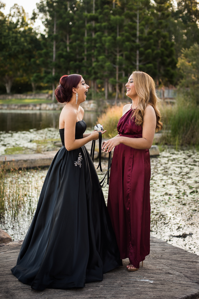 Eden's Formal 18th May 2018-57