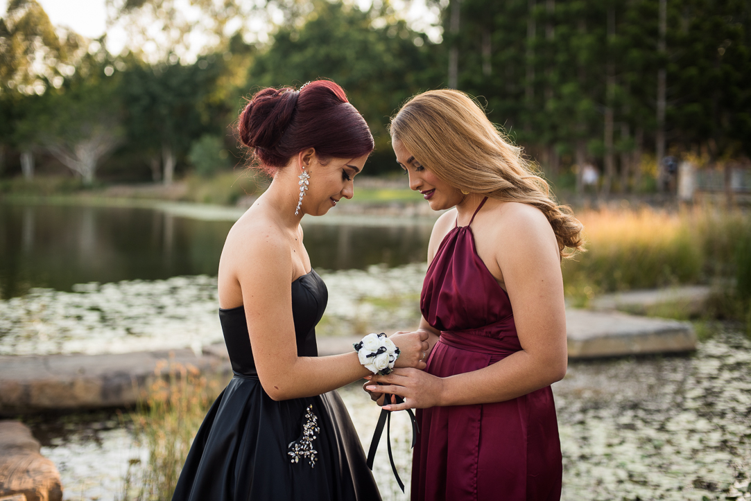 Eden's Formal 18th May 2018-59