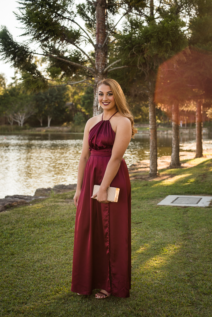 Eden's Formal 18th May 2018-6