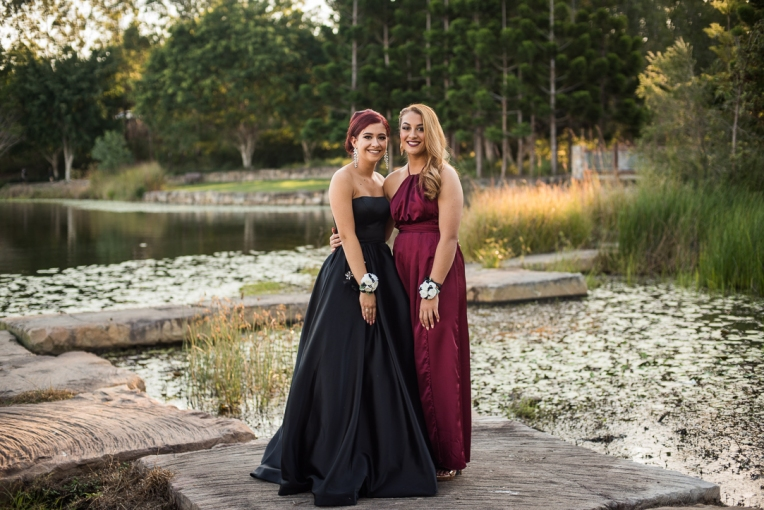 Eden's Formal 18th May 2018-63