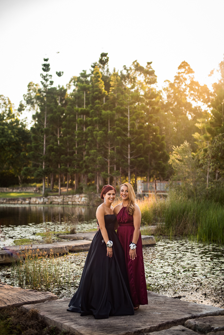 Eden's Formal 18th May 2018-65