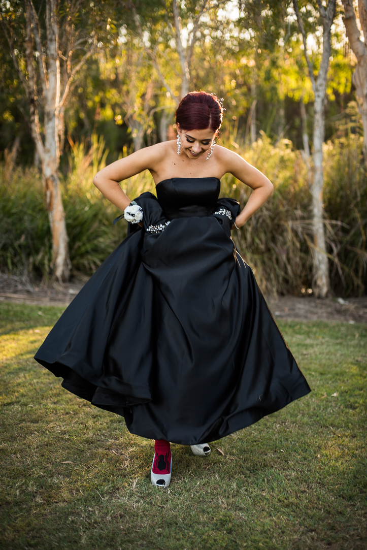 Eden's Formal 18th May 2018-80