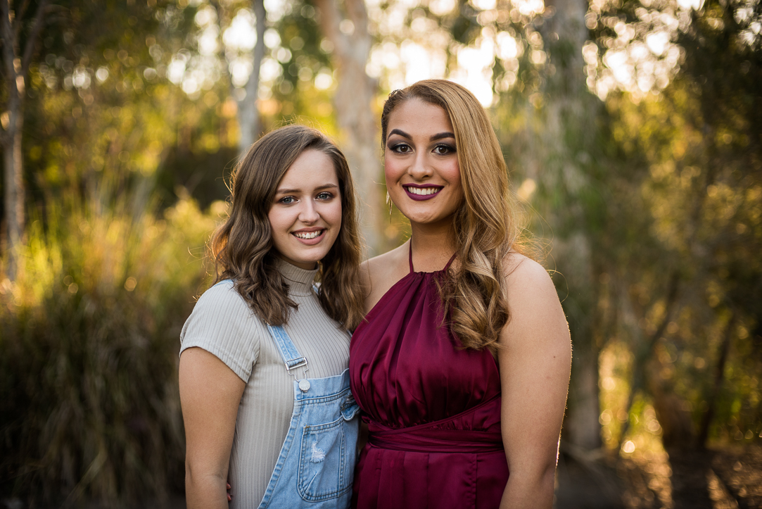 Eden's Formal 18th May 2018-85