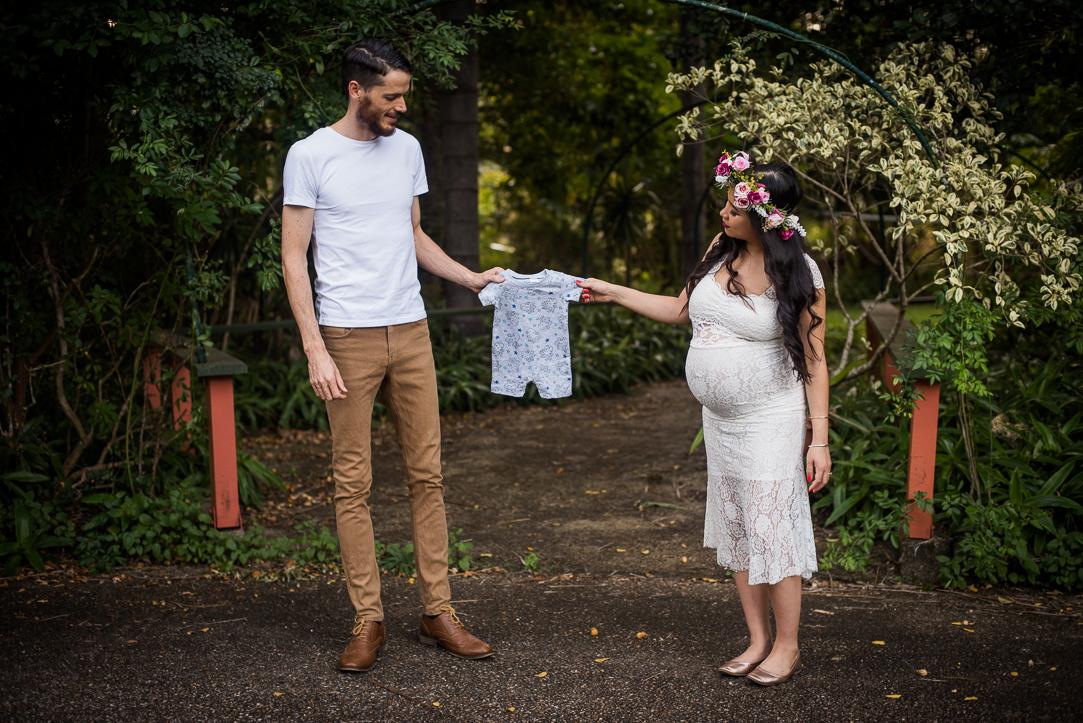 Jenyns' Maternity Photoshoot- Social Media-11