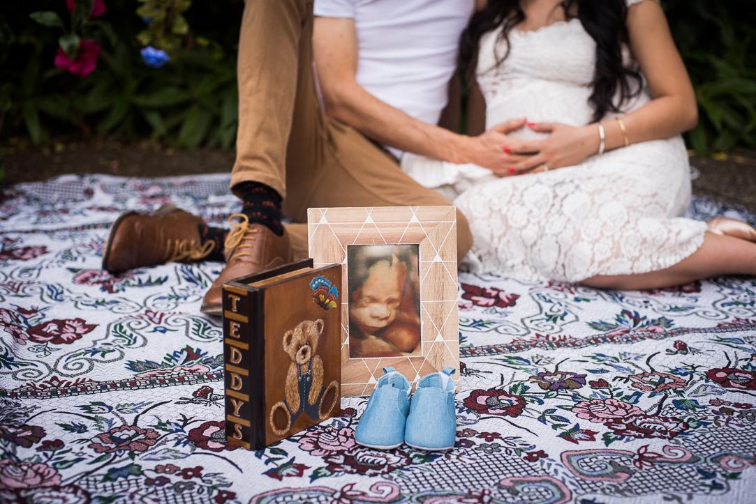 Jenyns' Maternity Photoshoot- Social Media-21