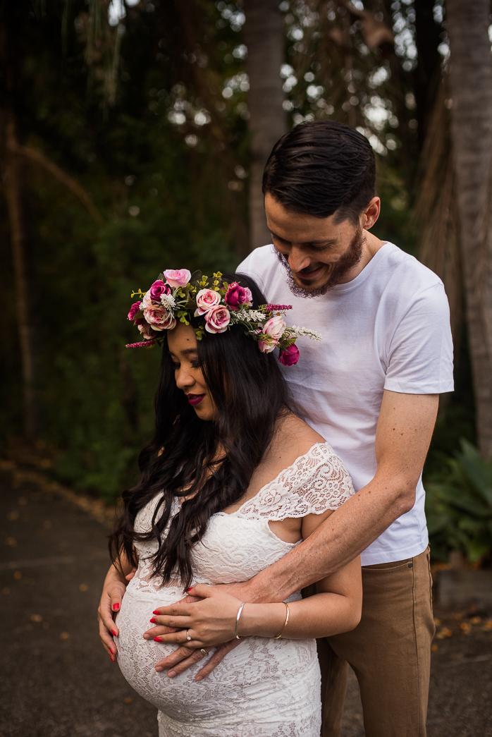 Jenyns' Maternity Photoshoot- Social Media-37