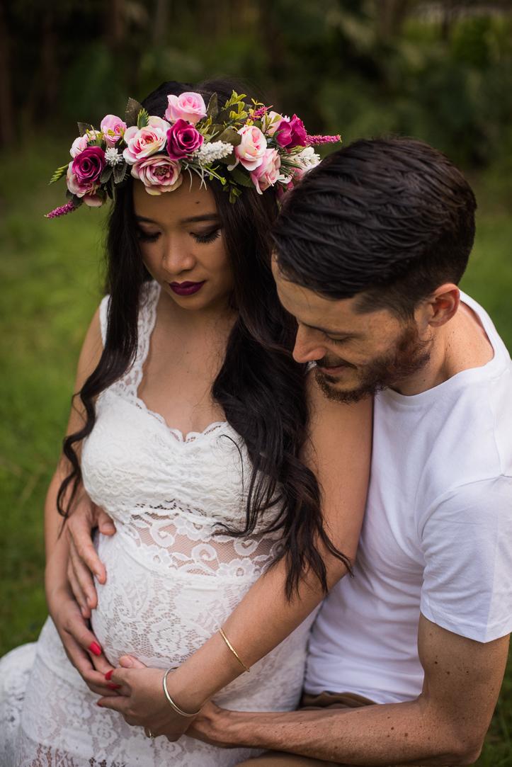 Jenyns' Maternity Photoshoot- Social Media-56