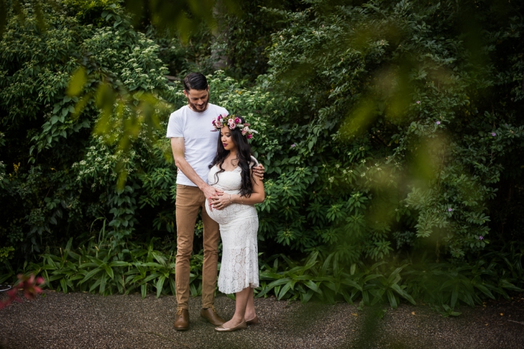 Jenyns' Maternity Photoshoot- Social Media-8